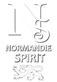 Normandie Spirit